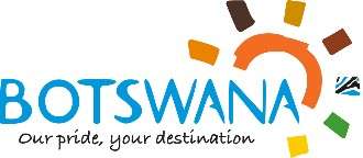 BOTSWANA OUR PRIDE YOUR DESTINATION.jpg